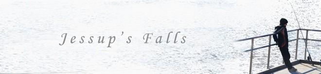 jessupsfalls