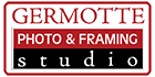 germotte-logo-mobile