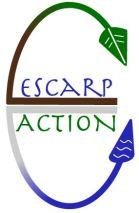 logo_escarpaction_nobkgd