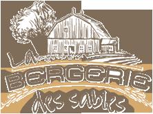 www.labergeriedessables.com