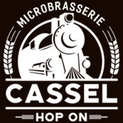www.casselbrewery.ca