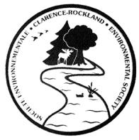 2015Société environnementale CRsm