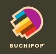 www.buchipop.com