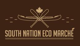 www.southnationecomarche.com