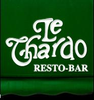 www.lechardo.ca