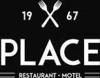 www.place19-67.ca