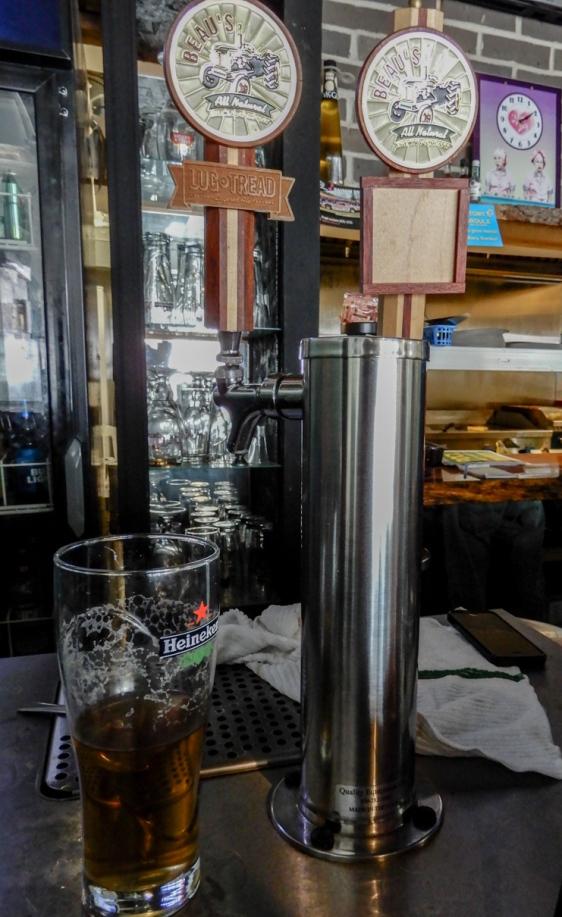 Wendover_Restaurant44