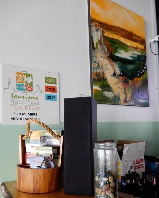 Wendover_Restaurant45