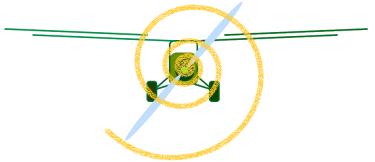 bushmaster-swirl2