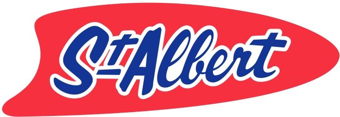 Logo_St-Albert_2017 - sans coop laitière