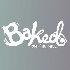 BakedOnaHill