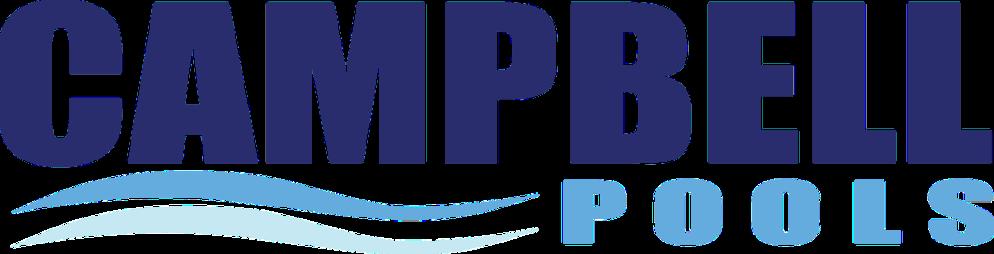 CampbellPools