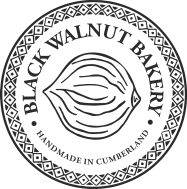 BlackWalnutBakery_August_Walnut