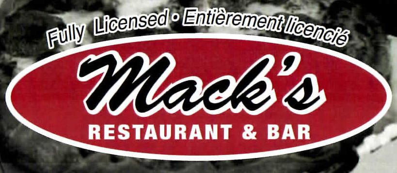 MACKsRestaurantBar_logo