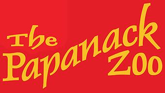 PapanackLogo