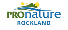 proNatureRockland